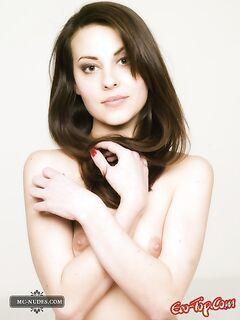 Эротика. Смотреть фото красивых голых девушек бесплатно